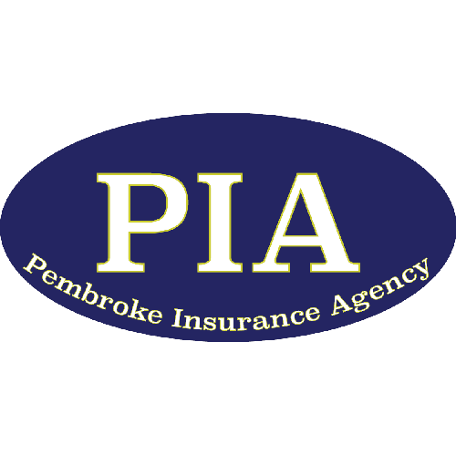 Pembroke Insurance Agency