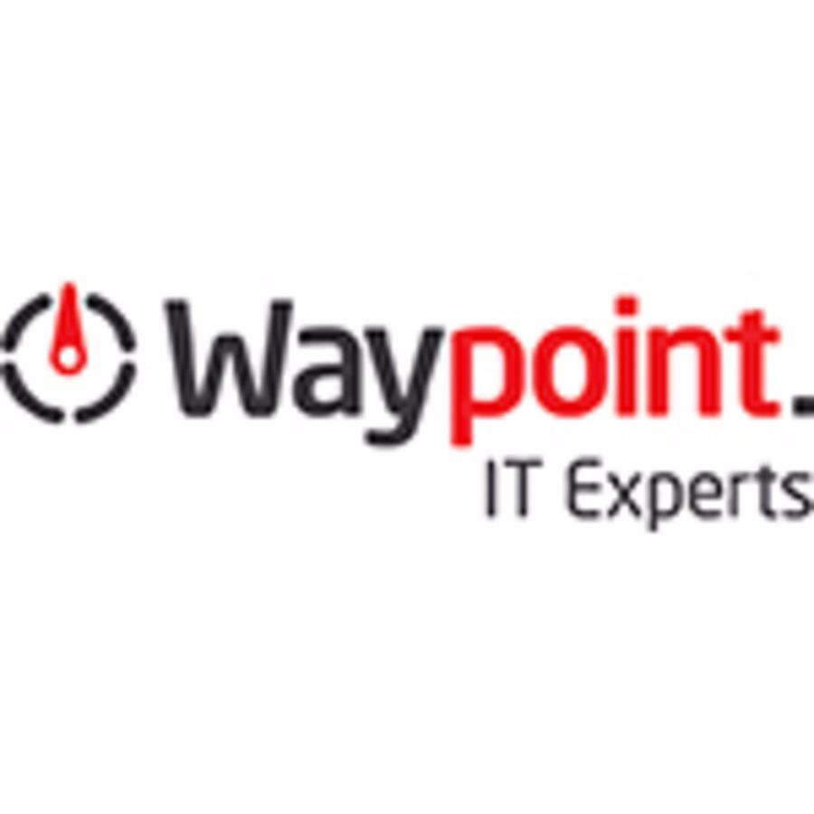 Waypoint Solutions Group