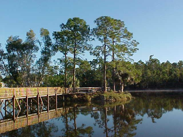 Bonita Lake RV Resort image 1