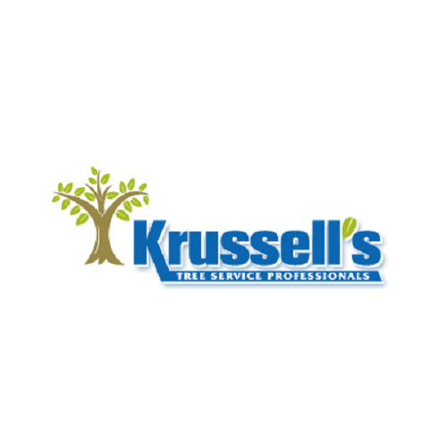 Krussell's Tree Service