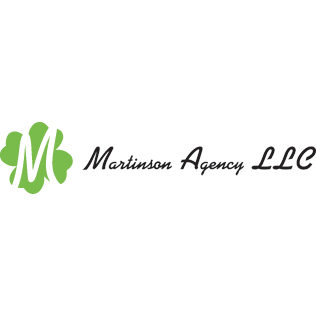 Martinson Agency, LLC