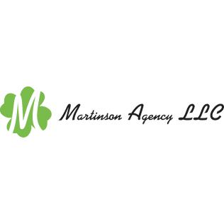 Martinson Agency, LLC image 0
