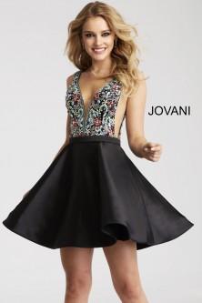 9913dd1a11eaf Wedding Dresses in Jacksonville, FL – Designer Wedding Gowns ...
