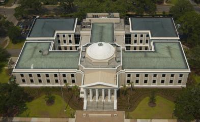 The Alvarez Law Firm image 1