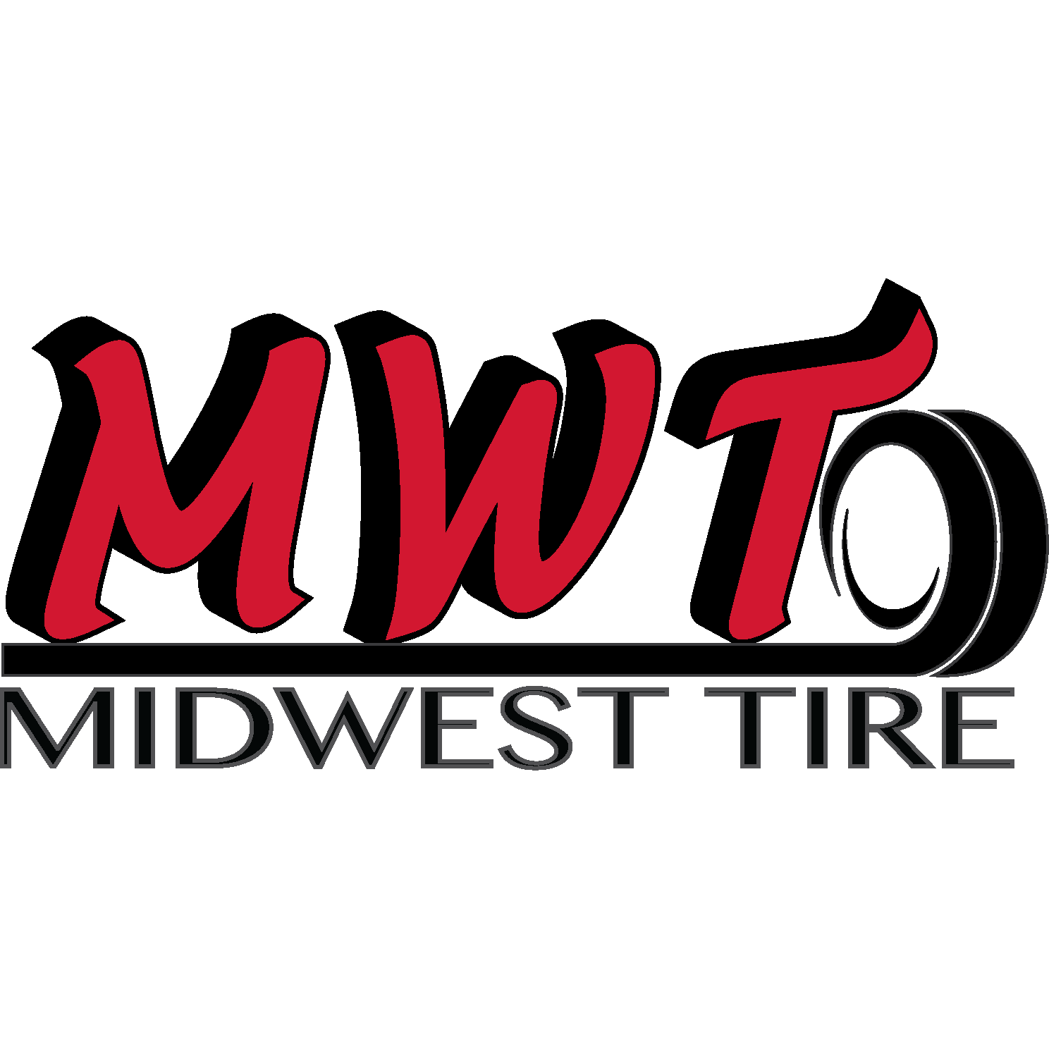 Midwest Tire Inc