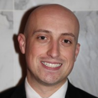 Frank R. DePaola, D.D.S.& Assoc, LLC image 25