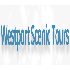 Westport Scenic Tours