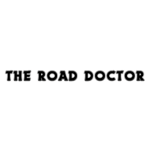 The Road Doctor