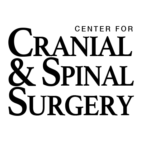 Center for Cranial and Spinal Surgery image 6