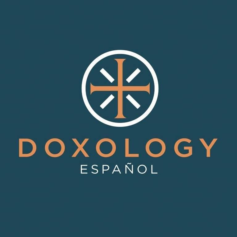 Doxology en Español