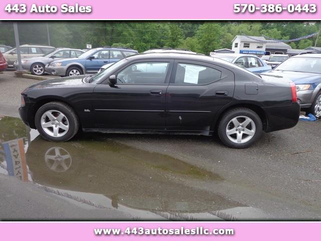 443 Auto Sales image 1
