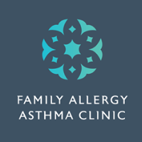 Family Allergy Asthma Clinic