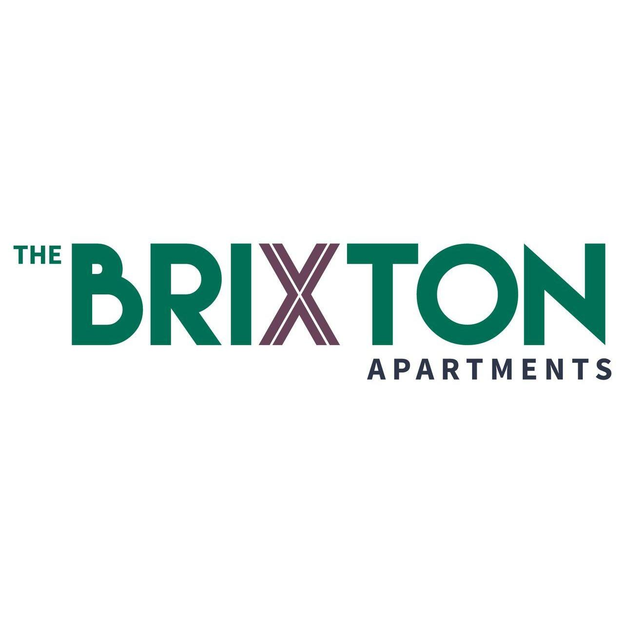 The Brixton Apartments