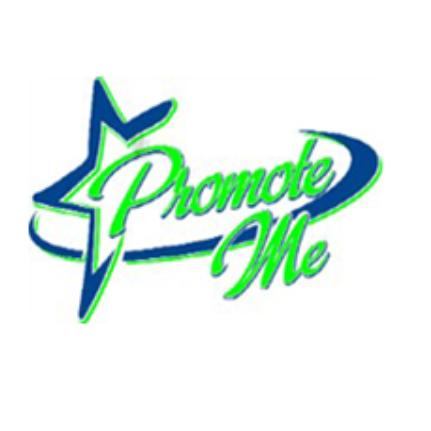 Promote Me image 4