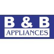 B & B Appliances image 0