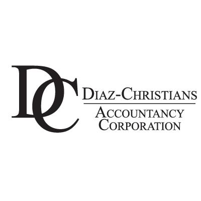 Diaz-Christians Accountancy Corporation