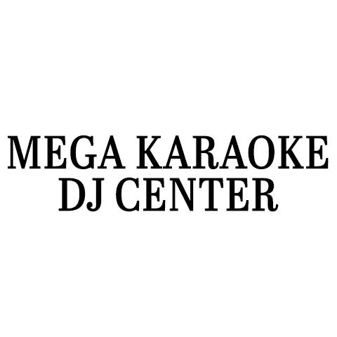 Mega Karaoke DJ Center