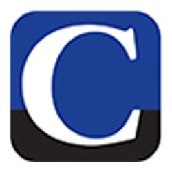 Covington Dental Care