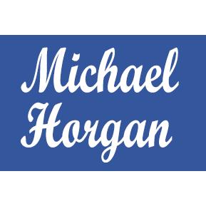 Horgan, Michael BSc. MA DPsych. MIACP MIAHP ABNLP TLTA