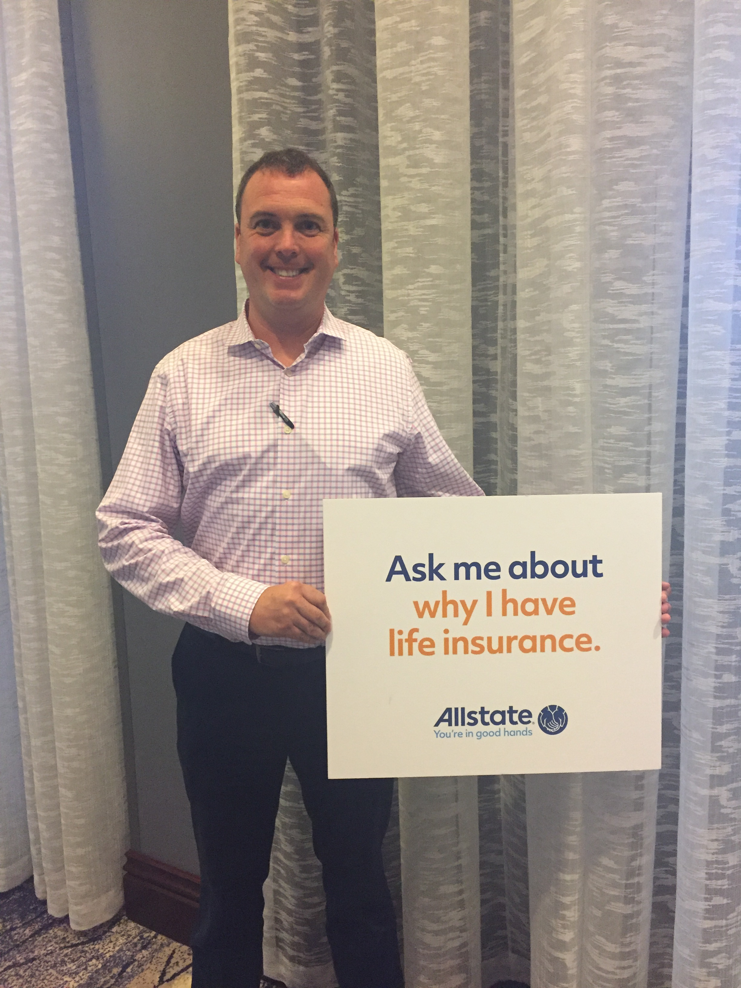 Brian Rogich: Allstate Insurance image 3