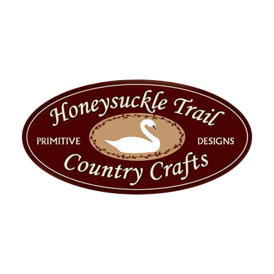 Honeysuckle Trail Country Craft image 0