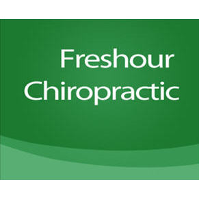 chiropractors dating patients Advice on the tricky business of going from a patient to a date advice on the tricky business of going from a patient to a date  can you give me any dating advice.