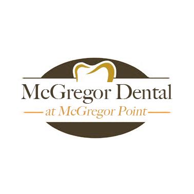 McGregor Dental at McGregor Point