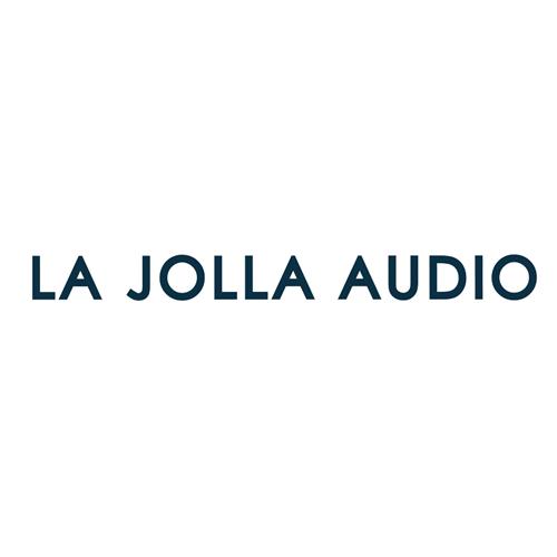 La Jolla Audio