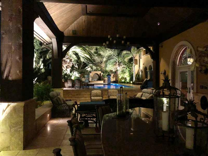 Enhanced Outdoor Lighting & Design, Inc. image 9