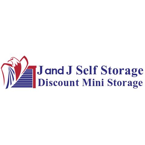 J and J Self Storage