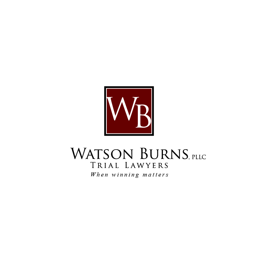 photo of Watson Burns, PLLC