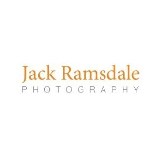 Jack Ramsdale Photography