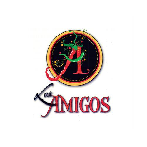 Los Amigos image 0