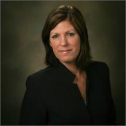 Theresa F Chekan Administrative Associate