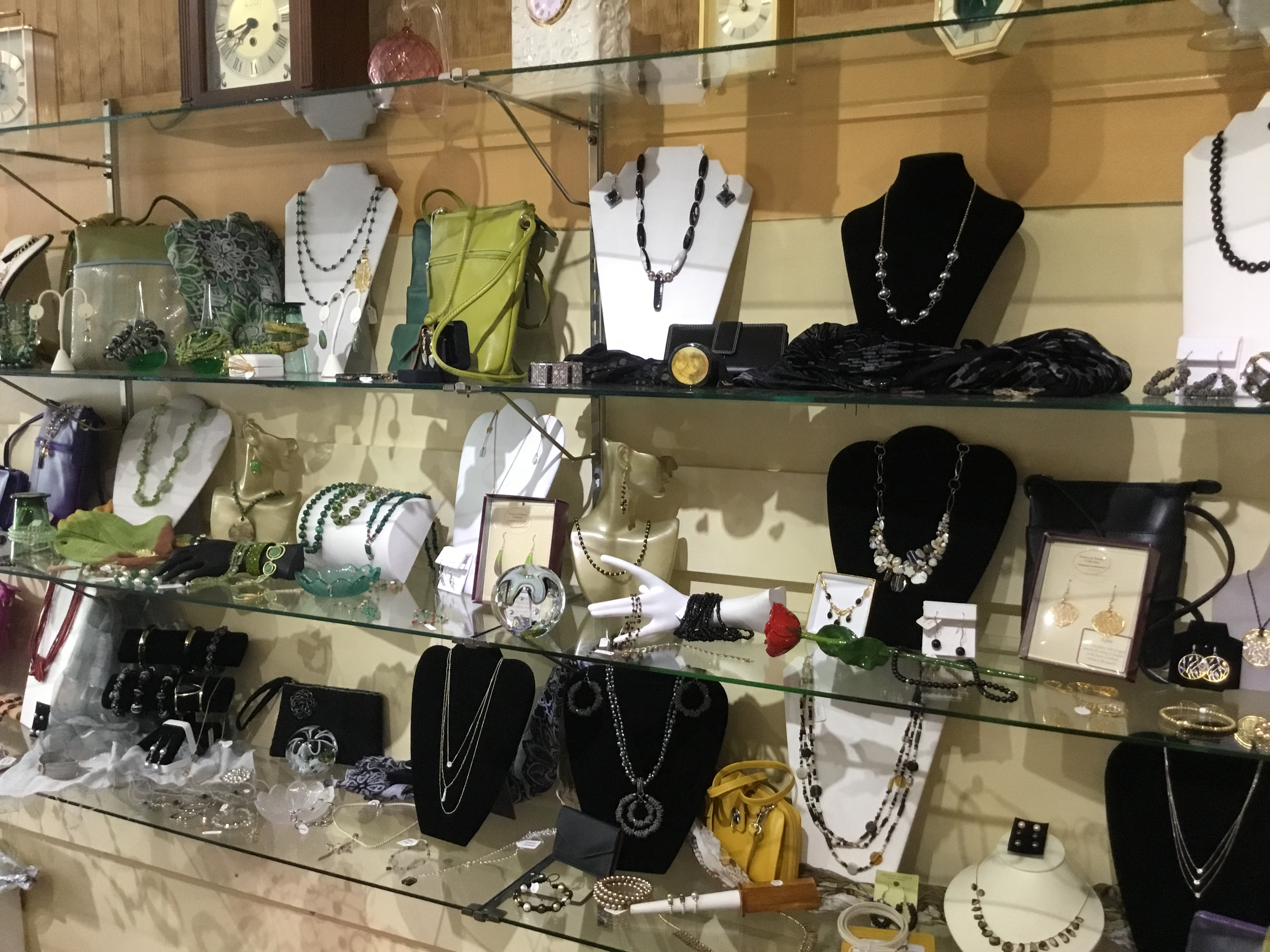 Mahaiwe Jewelers image 5