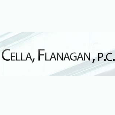 Cella - Flanagan PC