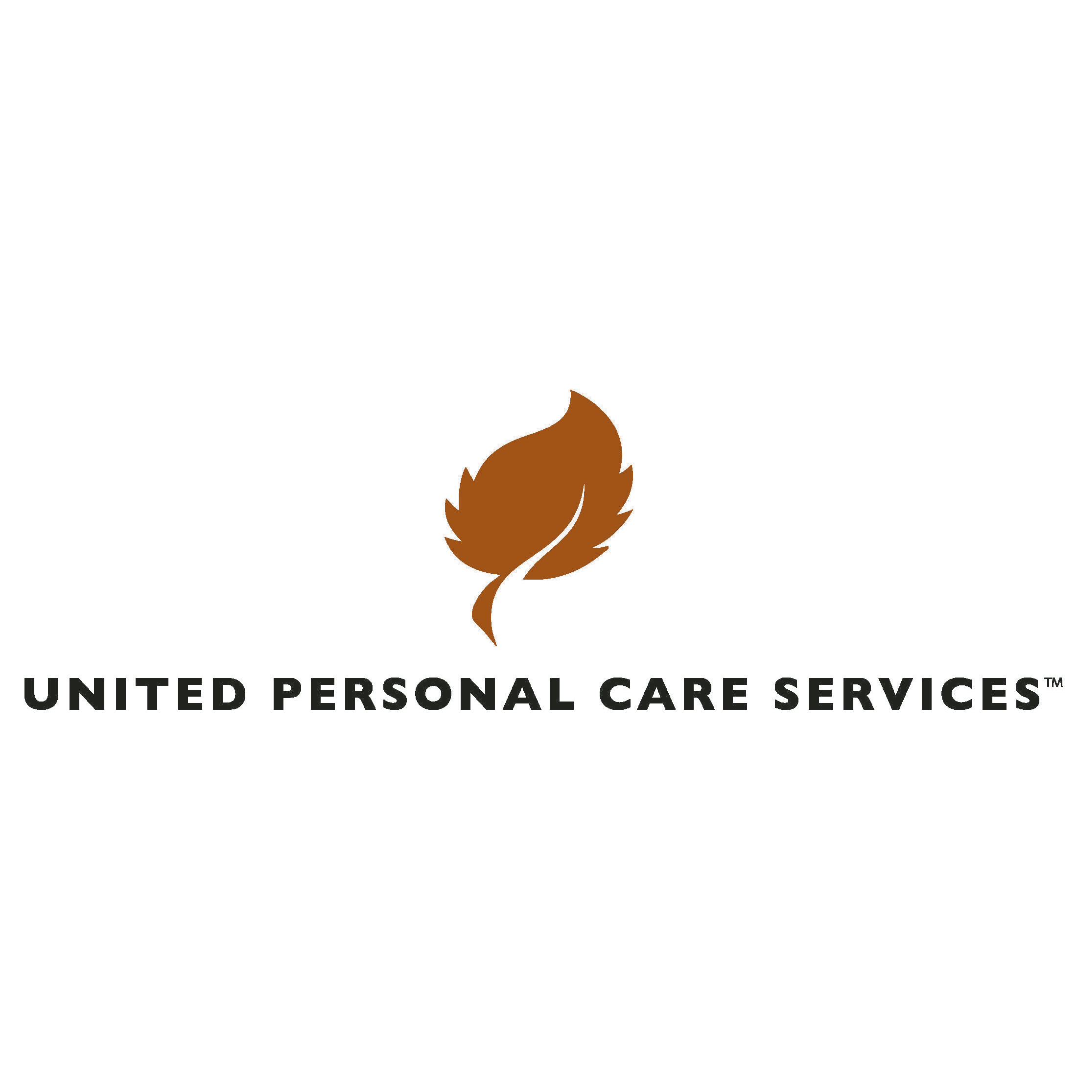 United Personal Care Services - ad image
