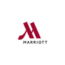 Charlotte Marriott City Center