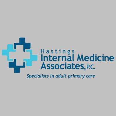 Hastings Internal Medicine Associates, P.C. image 0