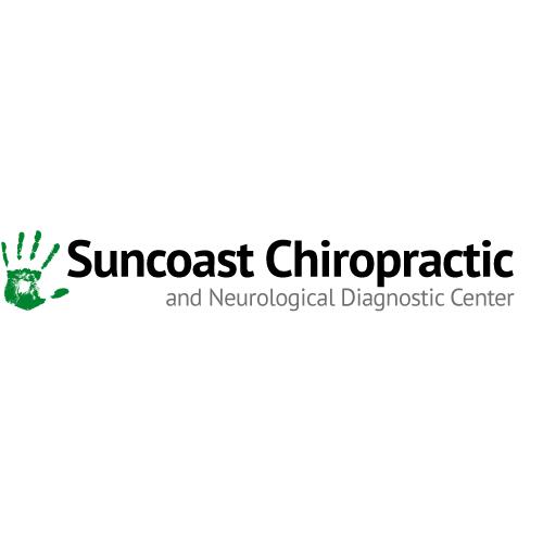 Suncoast Chiropractic & Neurological Diagnostic Center