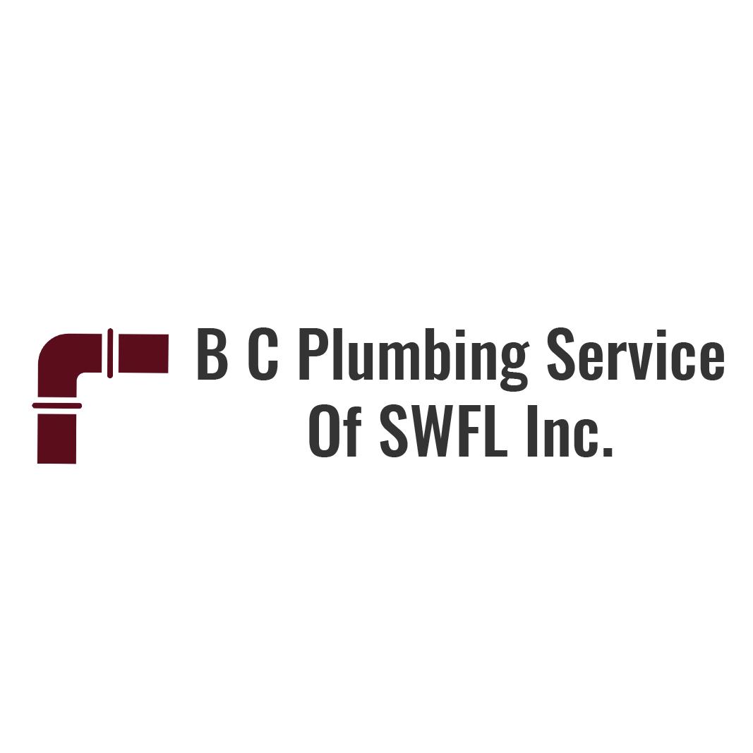 B C Plumbing Service Of SWFL Inc. image 3