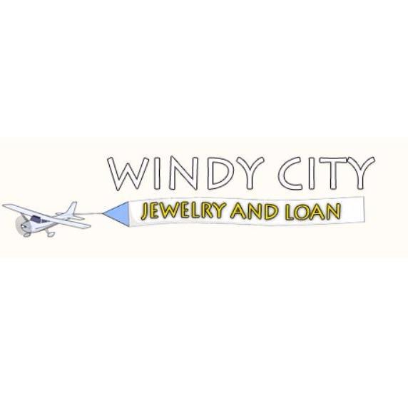 Windy City Jewelry & Loan