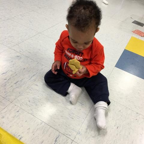 Westbrook KinderCare image 3