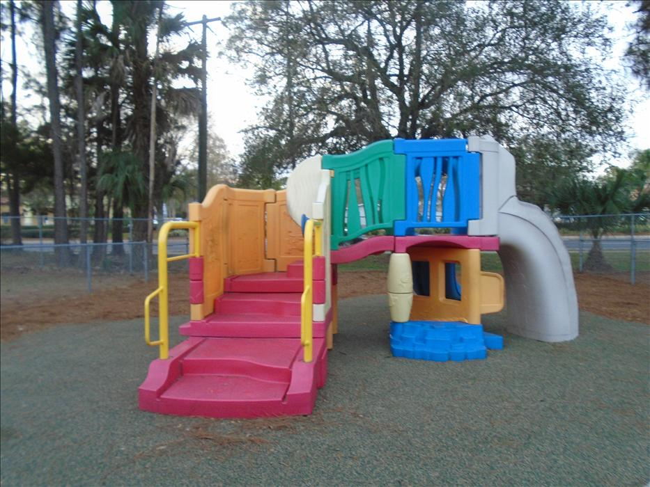 Ormond Beach KinderCare image 16