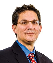 Dr. Ramon A. Solis Jr., MD