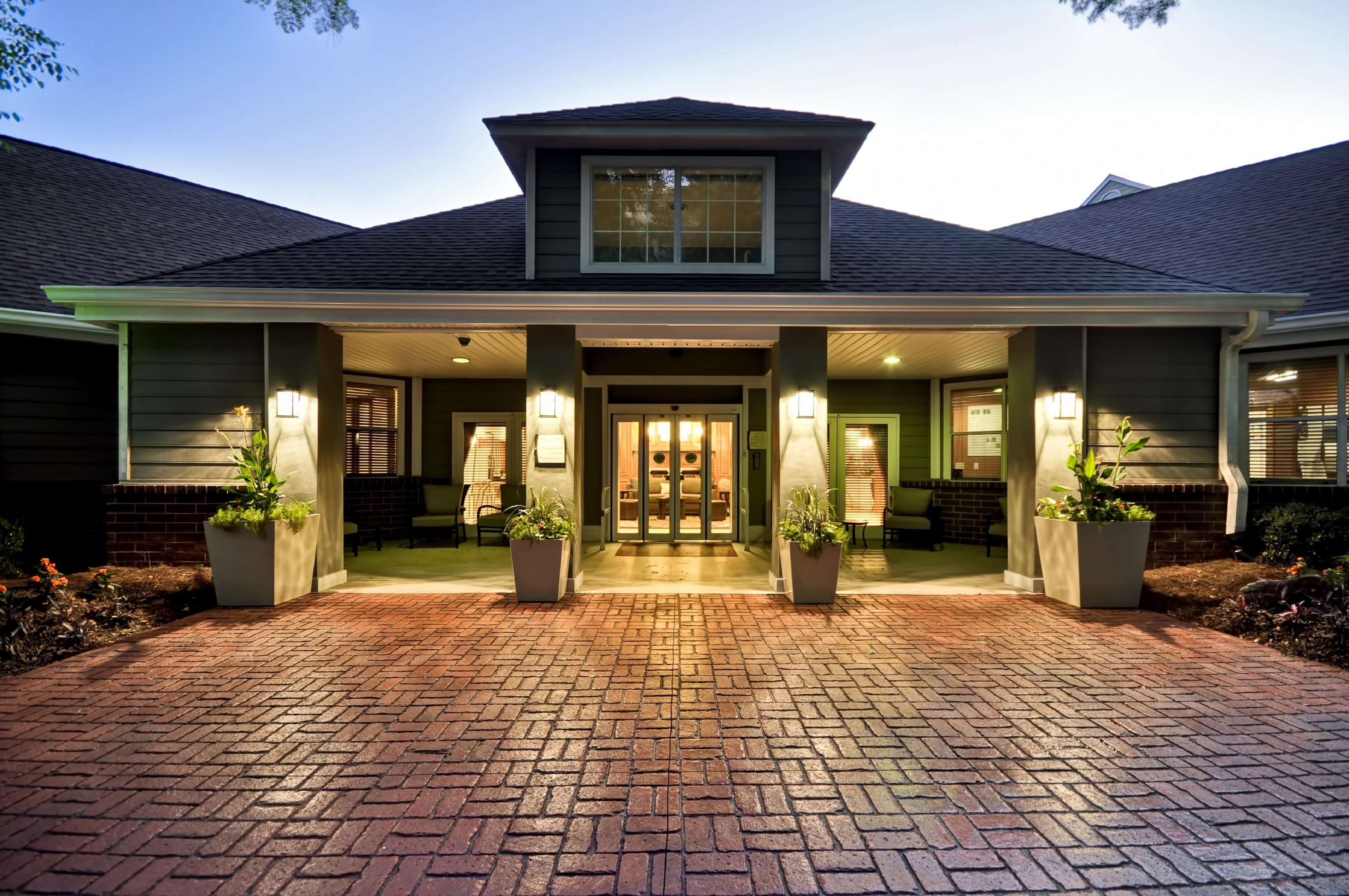 Homewood Suites by Hilton Atlanta-Galleria/Cumberland image 28