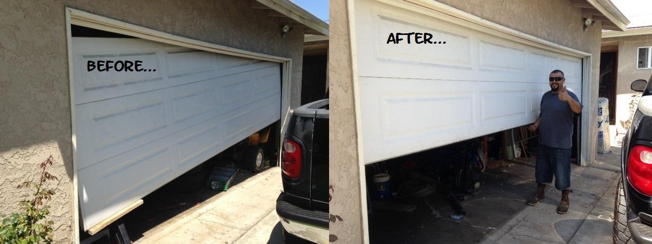 Orange County Garage Doors image 28