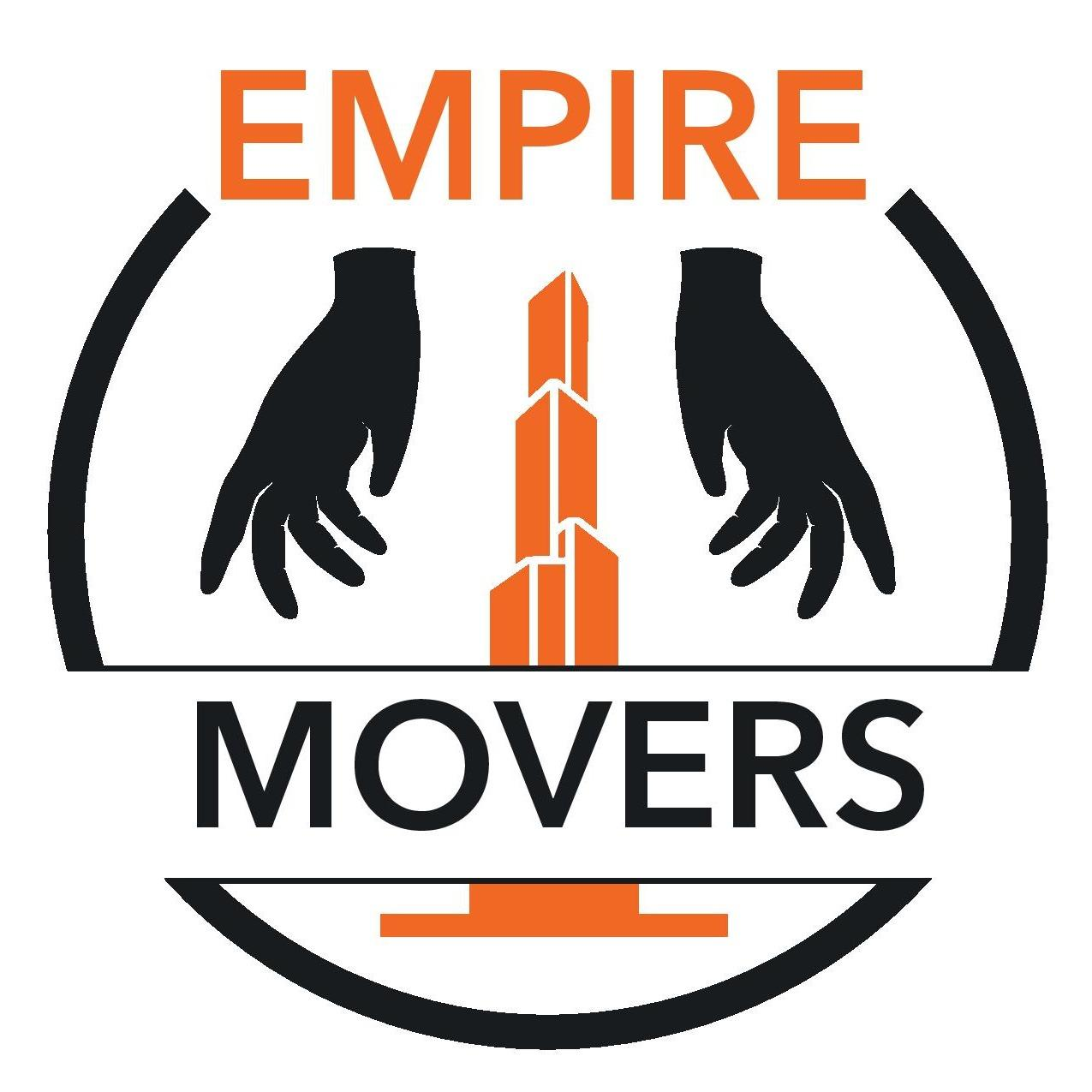 Empire Movers, LLC