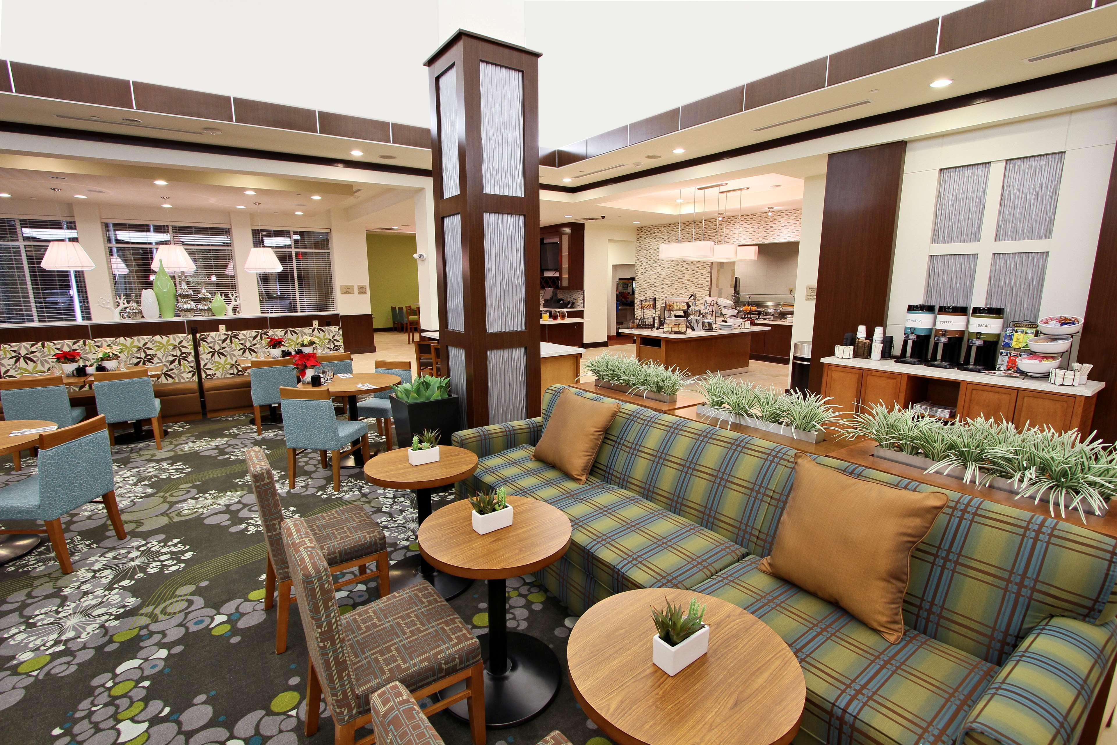 Hilton Garden Inn Covington/Mandeville image 3