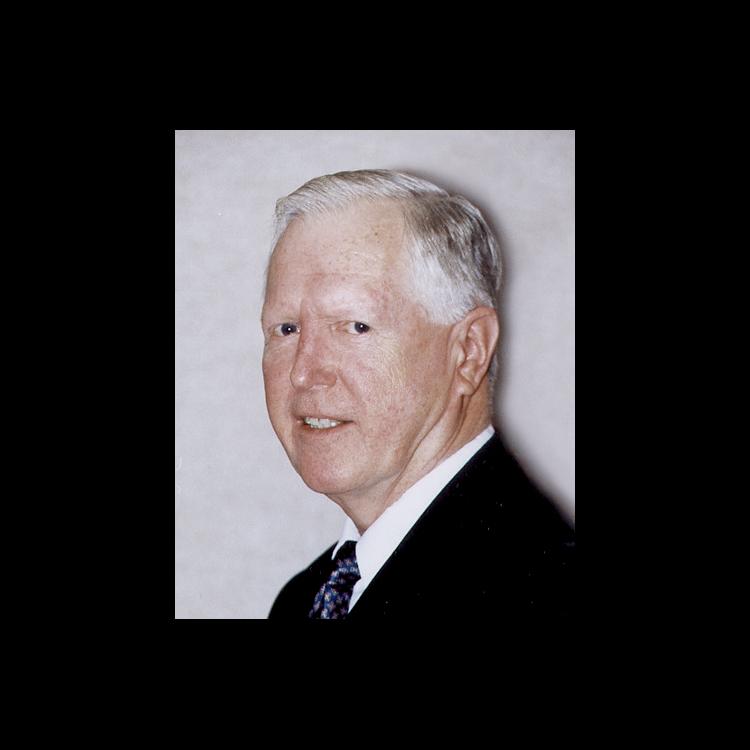 Jim Ackerman - State Farm Insurance Agent image 0